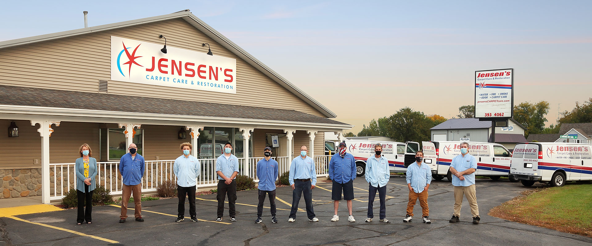 Jensens-Staff-Trucks