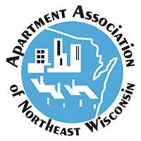 Apartment Association of Northeast Wisconsin