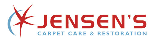 Jensen's Carpet Care & Restoration